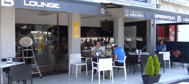 BRIGANTIUMLONGE-terraza